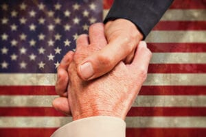 Veterans Assist Program in Elk Grove, CA