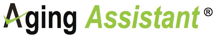 Aging Assistant LLC