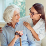 Why choose Aging Assistant in Elk Grove, CA